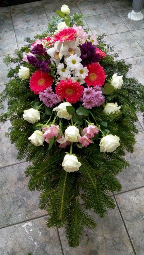 cvetni aranzman, cvecara beograd, dostava cveca, isporuka cveca