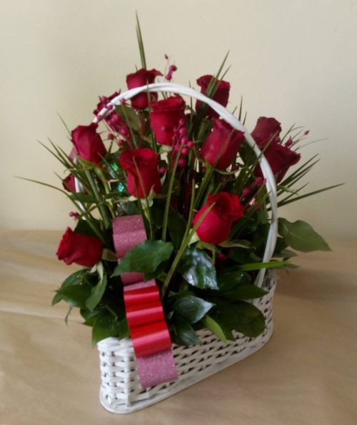 cvetni aranzman, cvecara beograd, dostava cveca, isporuka cveca, poklon