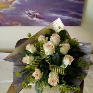 buket, cvetni aranzman, cvecara beograd, dostava cveca, isporuka cveca, poklon