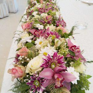 mladenacki sto, cvetni aranzman, cvecara beograd, dostava cveca, isporuka cveca, poklon